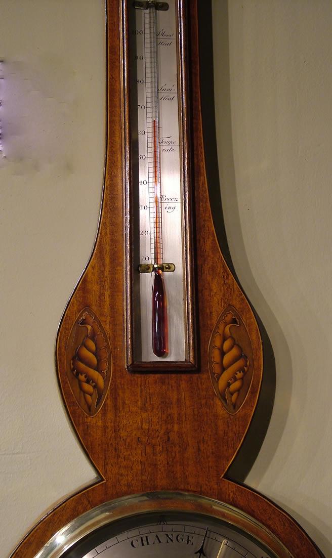 Antique Clocks Antique Barometers