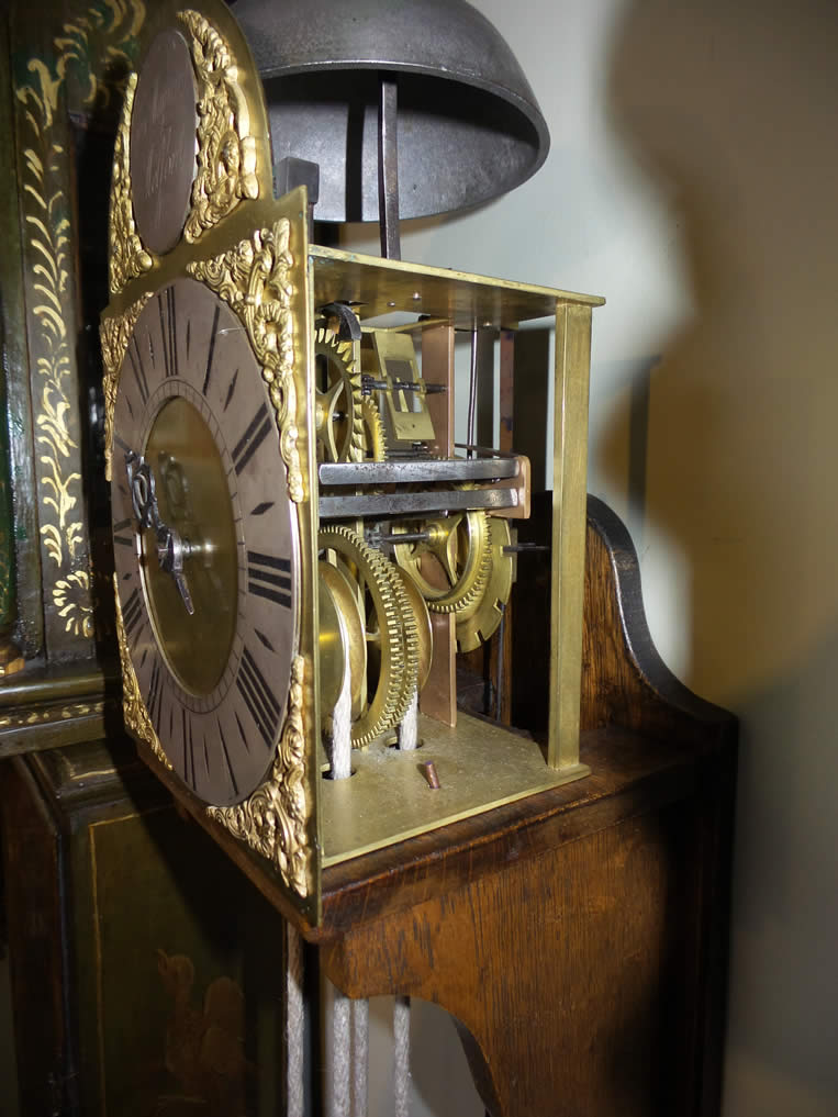 Antique Clocks Antique Wall Clocks Antique Clock Dealers