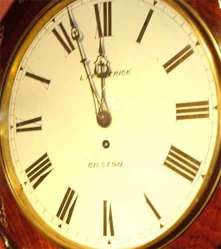 Antique Clocks Antique Dial Clocks Antique Wall Clocks