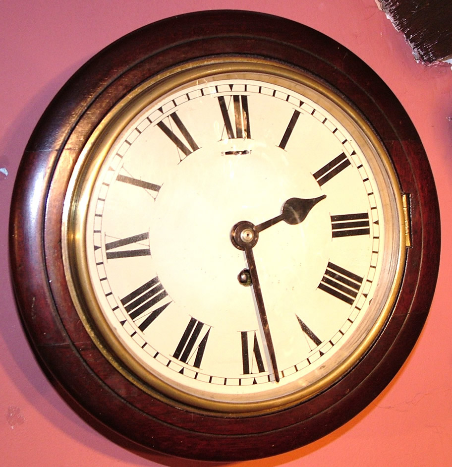 Antique Clocks Antique Dial Clocks Antique Wall Clocks